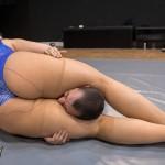 FightPulse-MX-215-Lucrecia-vs-Frank-015-seq