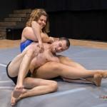 FightPulse-MX-215-Lucrecia-vs-Frank-143