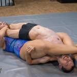 FightPulse-MX-215-Lucrecia-vs-Frank-159