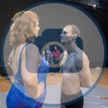FightPulse-MX-215-Lucrecia-vs-Frank-photos