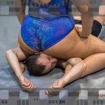 FightPulse-MX-215-Lucrecia-vs-Frank-video
