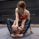 FightPulse-NC-210-Under-Akelas-Feet-010-seq