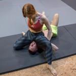 FightPulse-NC-210-Under-Akelas-Feet-068