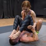 FightPulse-NC-210-Under-Akelas-Feet-196