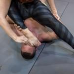 FightPulse-NC-210-Under-Akelas-Feet-206