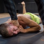 FightPulse-NC-210-Under-Akelas-Feet-298