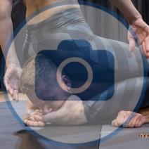 FightPulse-NC-210-Under-Akelas-Feet-photos