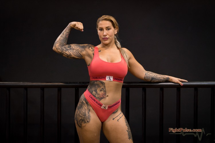 FightPulse-2020-07-18-portraits-Warrior-Amazon-1