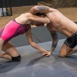 FightPulse-MX-216-Roxy-vs-Andreas-010-seq