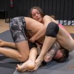 FightPulse-MX-216-Roxy-vs-Andreas-141