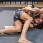 FightPulse-MX-216-Roxy-vs-Andreas-195