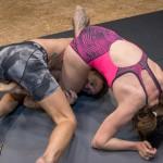 FightPulse-MX-216-Roxy-vs-Andreas-216