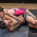 FightPulse-MX-216-Roxy-vs-Andreas-233