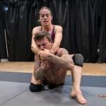 FightPulse-MX-216-Roxy-vs-Andreas-246