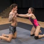 FightPulse-MX-216-Roxy-vs-Andreas-300-seq