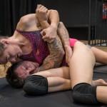 FightPulse-MX-216-Roxy-vs-Andreas-329