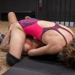 FightPulse-MX-216-Roxy-vs-Andreas-337