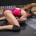 FightPulse-MX-216-Roxy-vs-Andreas-360-seq