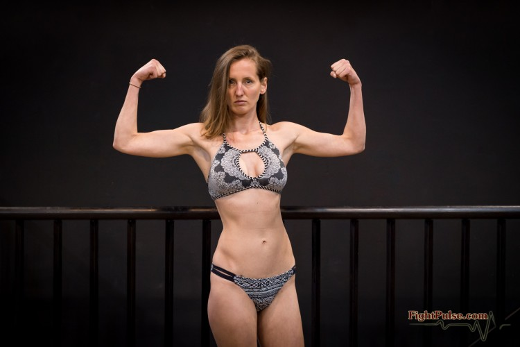 FightPulse-portraits-Leona-03