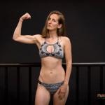 FightPulse-portraits-Leona-06