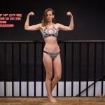 FightPulse-portraits-Leona-profile