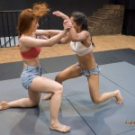 FightPulse-FW-158-Akela-vs-Kornelia-150-seq