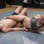 FightPulse-MX-217-Rage-vs-Luke-II-handicap-match-040-seq