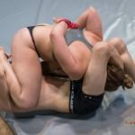 FightPulse-MX-217-Rage-vs-Luke-II-handicap-match-098