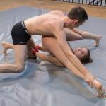 FightPulse-MX-217-Rage-vs-Luke-II-handicap-match-140