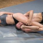 FightPulse-MX-217-Rage-vs-Luke-II-handicap-match-232