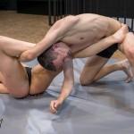FightPulse-MX-217-Rage-vs-Luke-II-handicap-match-264