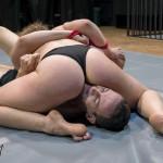 FightPulse-MX-217-Rage-vs-Luke-II-handicap-match-384
