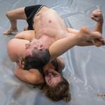 FightPulse-MX-217-Rage-vs-Luke-II-handicap-match-421