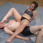 FightPulse-MX-217-Rage-vs-Luke-II-handicap-match-496