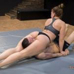 FightPulse-MX-217-Rage-vs-Luke-II-handicap-match-536