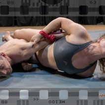 FightPulse-MX-217-Rage-vs-Luke-II-handicap-match-video