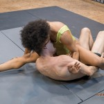 FightPulse-MX-218-Black-Venus-vs-Frank-II-056