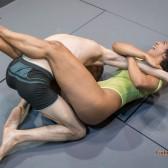 FightPulse-MX-218-Black-Venus-vs-Frank-II-196