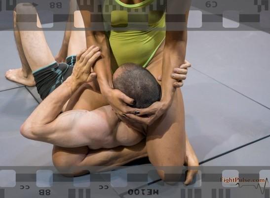 FightPulse-MX-218-Black-Venus-vs-Frank-II-video