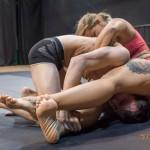 FightPulse-MX-219-Warrior-Amazon-vs-Frank-033