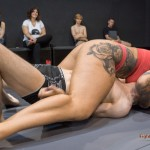 FightPulse-MX-219-Warrior-Amazon-vs-Frank-071