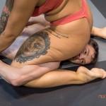FightPulse-MX-219-Warrior-Amazon-vs-Frank-080-seq