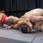 FightPulse-MX-219-Warrior-Amazon-vs-Frank-170-seq