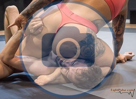 FightPulse-MX-219-Warrior-Amazon-vs-Frank-photos