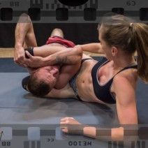 FightPulse-MX-220-Leona-vs-Duncan-video