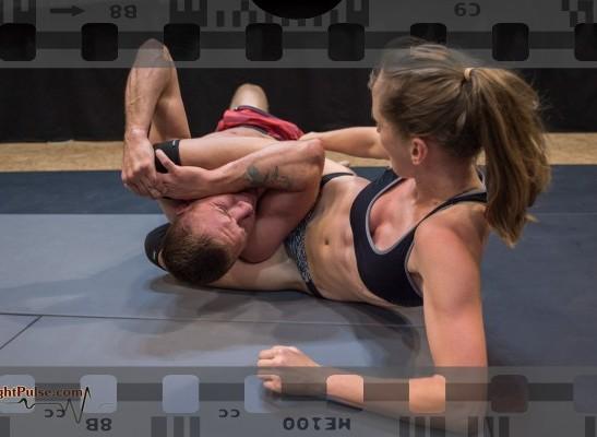 FightPulse-MX-220-Leona-vs-Duncan-video