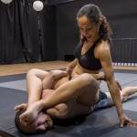 FightPulse-NC-211-Madame-Curie-vs-Marek-200