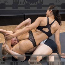 FightPulse-NC-211-Madame-Curie-vs-Marek-video