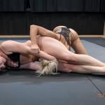 FightPulse-NC-212-Pamela-vs-Rage-010-seq