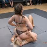 FightPulse-NC-212-Pamela-vs-Rage-077
